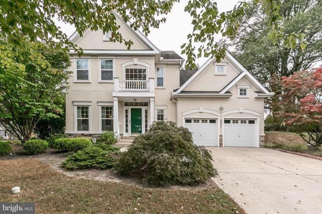 8903 Grummore Circle, BALTIMORE, MD 21208 (#MDBC474780) :: Great Falls Great Homes