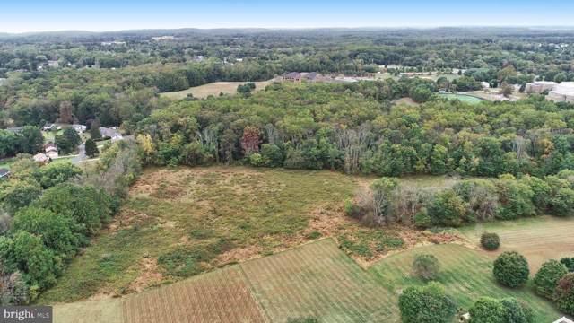 2001 Mill Dale Ct, FALLSTON, MD 21047 (#MDHR239740) :: Tessier Real Estate
