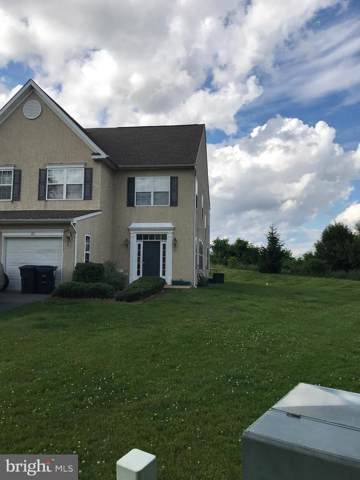 68 Springfield Circle, MIDDLETOWN, DE 19709 (#DENC488484) :: RE/MAX Coast and Country