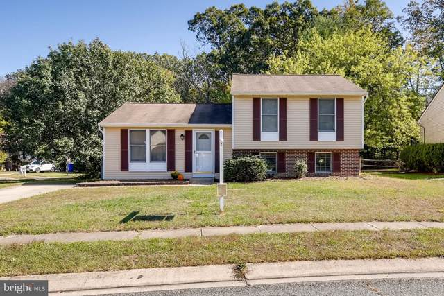 2981 Harrogate Way, ABINGDON, MD 21009 (#MDHR239744) :: Bic DeCaro & Associates