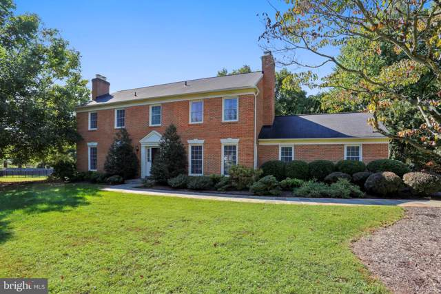 12704 Watertown Court, POTOMAC, MD 20854 (#MDMC682476) :: Harper & Ryan Real Estate
