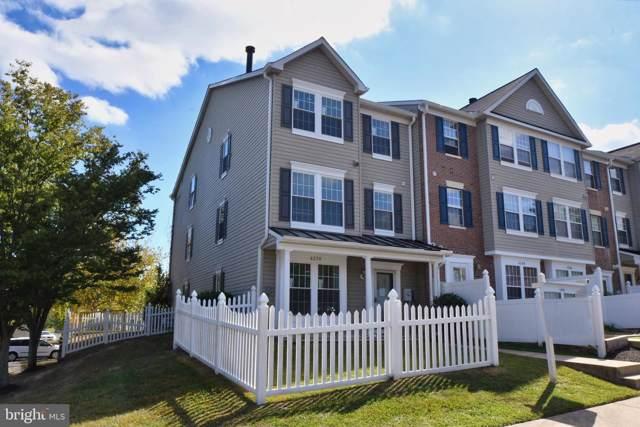 4270 Maple Path Circle #1, BALTIMORE, MD 21236 (#MDBC474784) :: Keller Williams Pat Hiban Real Estate Group