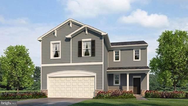 002 Schaeffer Avenue, DEPTFORD, NJ 08096 (#NJGL249076) :: Erik Hoferer & Associates