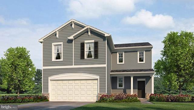 002 Schaeffer Avenue, DEPTFORD, NJ 08096 (#NJGL249076) :: Remax Preferred | Scott Kompa Group