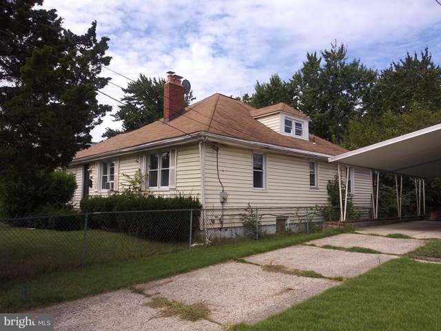 145 W Emlen Avenue, LAWNSIDE, NJ 08045 (#NJCD378414) :: Holloway Real Estate Group