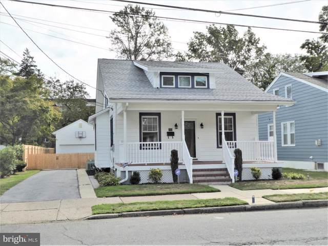 76 Maple Shade Avenue, HAMILTON, NJ 08610 (#NJME286780) :: Linda Dale Real Estate Experts
