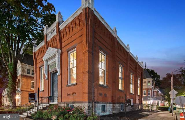89 E Court Street, DOYLESTOWN, PA 18901 (#PABU481950) :: Remax Preferred | Scott Kompa Group