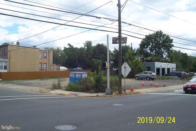 1781 E State Street, TRENTON, NJ 08609 (#NJME286792) :: LoCoMusings