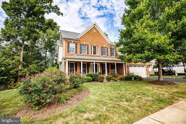 10314 Litchfield Drive, SPOTSYLVANIA, VA 22553 (#VASP216928) :: John Smith Real Estate Group