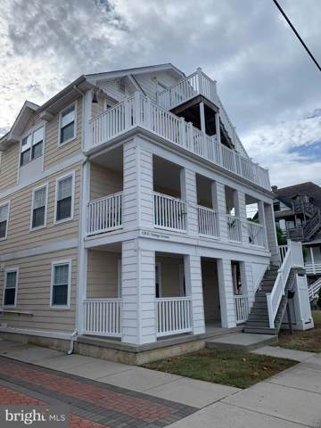 120 E Youngs Avenue 101R, WILDWOOD, NJ 08260 (#NJCM103592) :: Daunno Realty Services, LLC