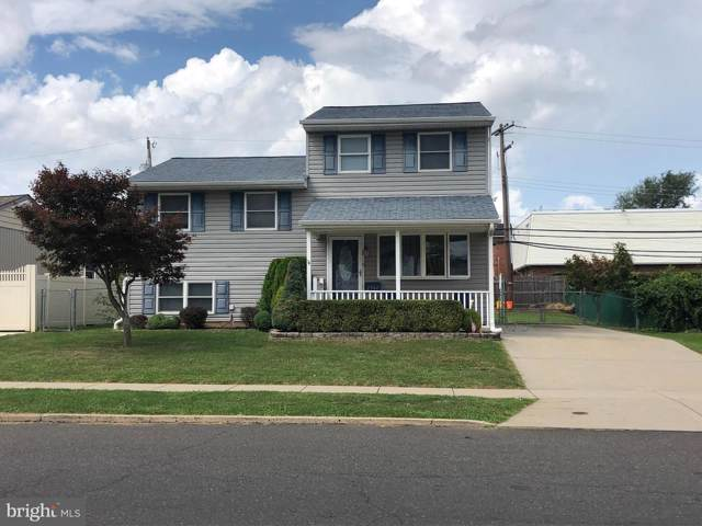 2944 Windsor Drive, BENSALEM, PA 19020 (#PABU481976) :: Charis Realty Group