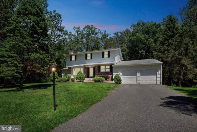 150 N Smith Terrace, CLEMENTON, NJ 08021 (#NJCD378448) :: Ramus Realty Group
