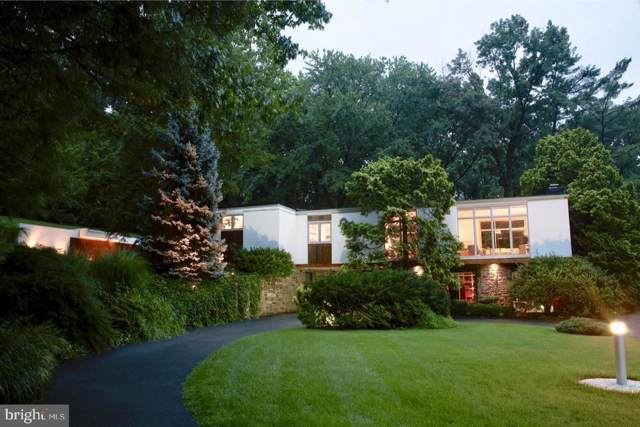 520 Station Avenue, GLENSIDE, PA 19038 (#PAMC627804) :: Better Homes and Gardens Real Estate Capital Area