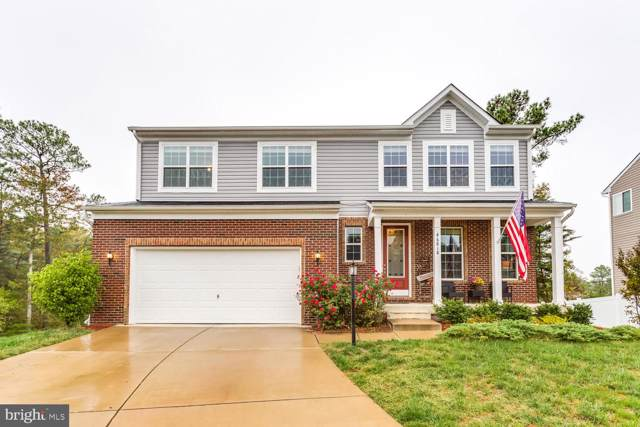 46818 Jillian Grace Court, LEXINGTON PARK, MD 20653 (#MDSM165442) :: Jacobs & Co. Real Estate