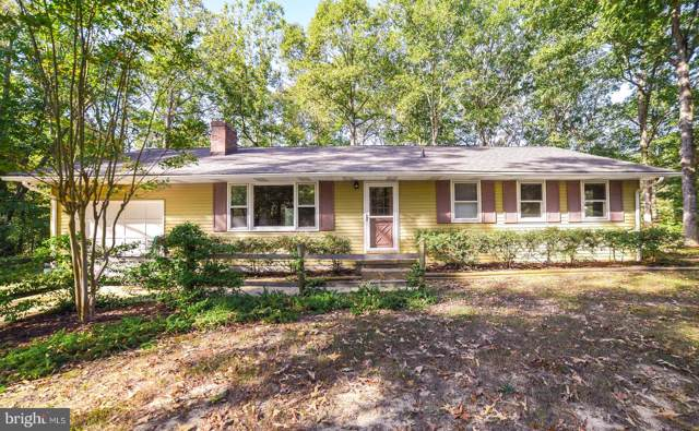 22145 Cartwright Road, LEONARDTOWN, MD 20650 (#MDSM165444) :: Eng Garcia Grant & Co.