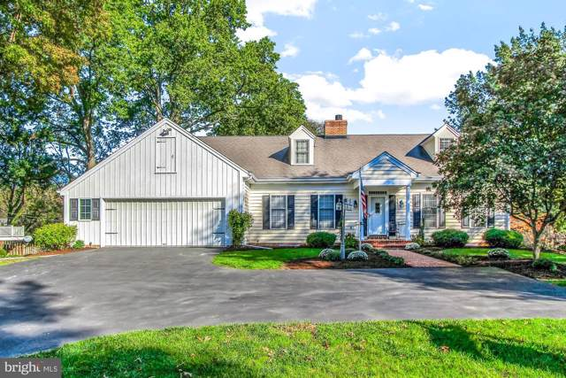 765 Barrwick Lane, LANCASTER, PA 17603 (#PALA141552) :: Younger Realty Group