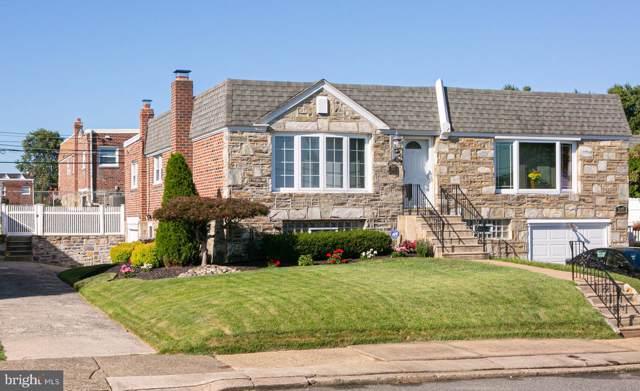 3802 Karen Street, PHILADELPHIA, PA 19114 (#PAPH840384) :: Linda Dale Real Estate Experts