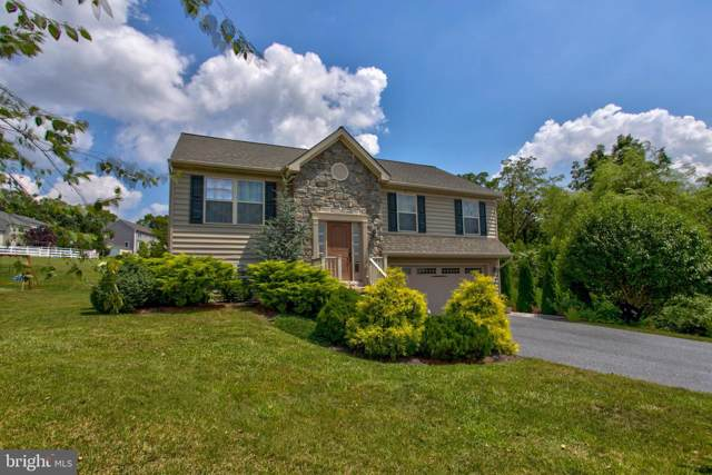 530 Millway Road, EPHRATA, PA 17522 (#PALA141554) :: Liz Hamberger Real Estate Team of KW Keystone Realty