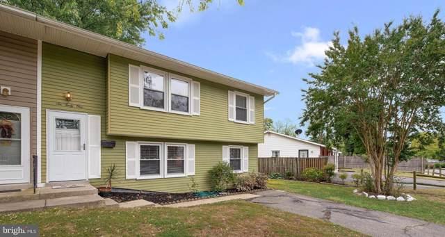 641 Chapelview Drive, ODENTON, MD 21113 (#MDAA415608) :: The Riffle Group of Keller Williams Select Realtors