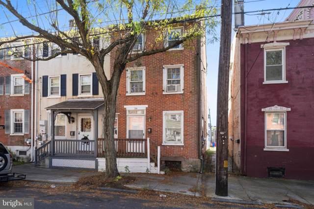 36 King Street, POTTSTOWN, PA 19464 (#PAMC627820) :: Jim Bass Group of Real Estate Teams, LLC