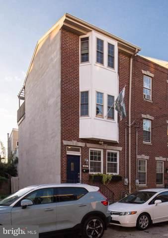 1038 S Randolph Street, PHILADELPHIA, PA 19147 (#PAPH840408) :: LoCoMusings