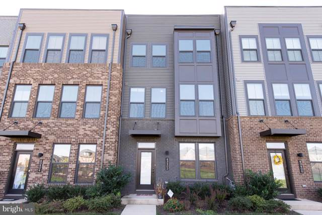 43402 Three Forks Terrace, ASHBURN, VA 20148 (#VALO396576) :: Keller Williams Pat Hiban Real Estate Group