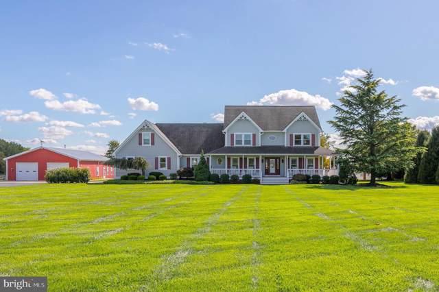 390 Glassboro Road, MONROEVILLE, NJ 08343 (#NJSA136044) :: Bob Lucido Team of Keller Williams Integrity