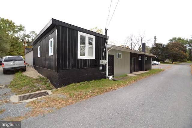 374 S Main Street, MANHEIM, PA 17545 (#PALA141564) :: John Smith Real Estate Group