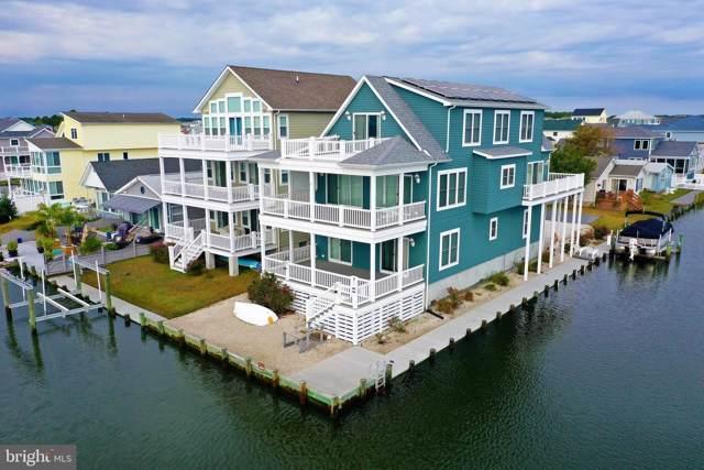 38833 Wilson Avenue, SELBYVILLE, DE 19975 (#DESU149486) :: Compass Resort Real Estate