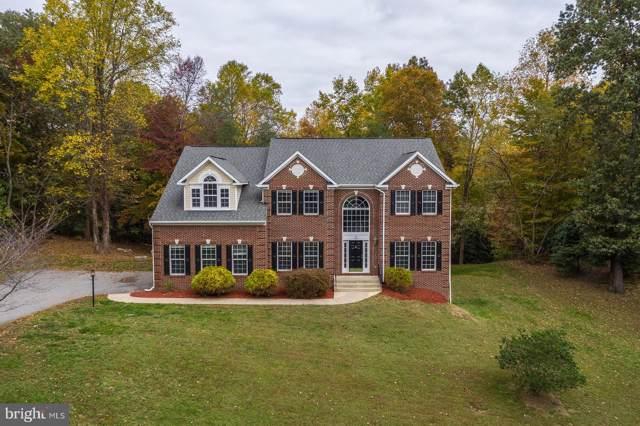 101 Indian View Court, STAFFORD, VA 22554 (#VAST215748) :: Keller Williams Pat Hiban Real Estate Group