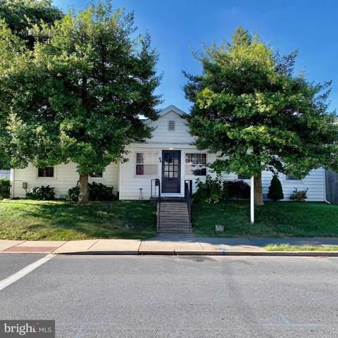 44 W Stiegel Street, MANHEIM, PA 17545 (#PALA141574) :: Liz Hamberger Real Estate Team of KW Keystone Realty