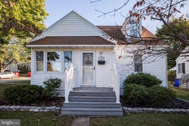 553 Virginia Avenue, POTTSTOWN, PA 19464 (#PAMC627840) :: Colgan Real Estate