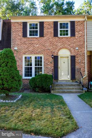 9978 Whitewater Drive, BURKE, VA 22015 (#VAFX1093896) :: Homes to Heart Group