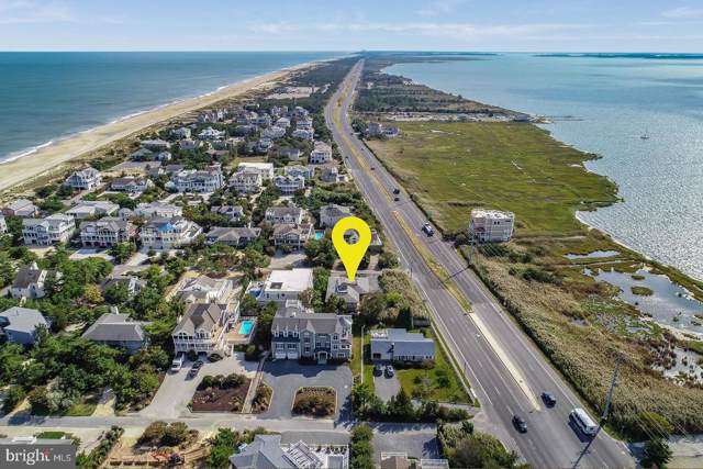 27 Bedford Avenue, REHOBOTH BEACH, DE 19971 (#DESU149494) :: The Rhonda Frick Team