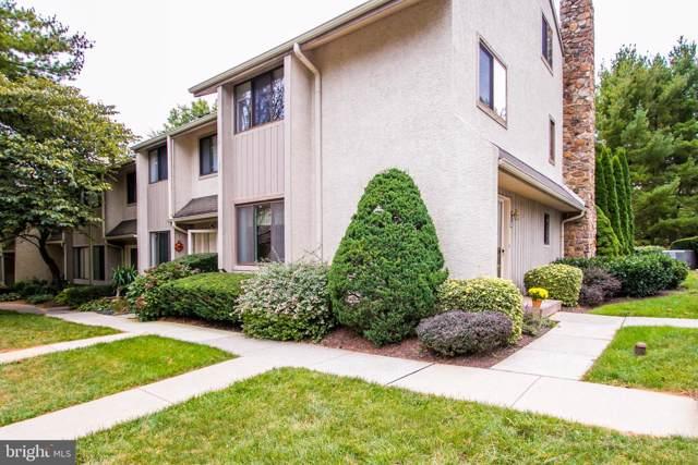 27 Landmark Drive, MALVERN, PA 19355 (#PACT491060) :: Keller Williams Real Estate