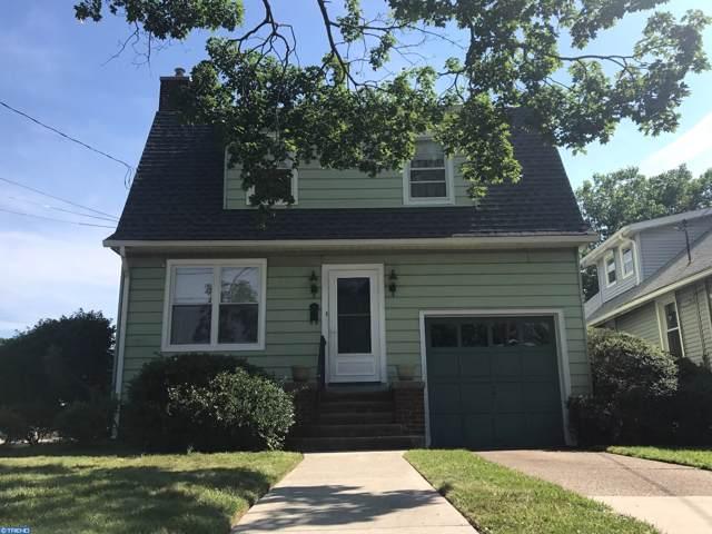 65 Harding Avenue, OAKLYN, NJ 08107 (#NJCD378490) :: LoCoMusings