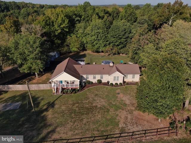 175 Poplar Road, FREDERICKSBURG, VA 22406 (#VAST215754) :: Great Falls Great Homes