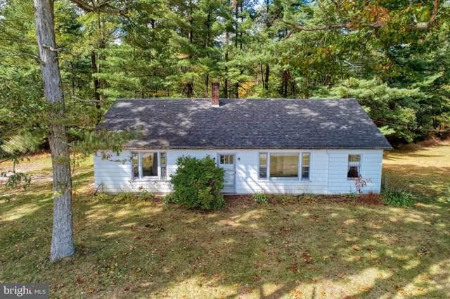 250 Wenksville Road, BIGLERVILLE, PA 17307 (#PAAD109028) :: Liz Hamberger Real Estate Team of KW Keystone Realty