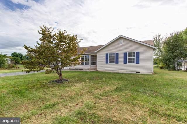 6859 Maplewood Drive, BEALETON, VA 22712 (#VAFQ162652) :: RE/MAX Cornerstone Realty