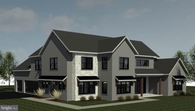 4 Walton Drive, CARLISLE, PA 17015 (#PACB118334) :: The Joy Daniels Real Estate Group