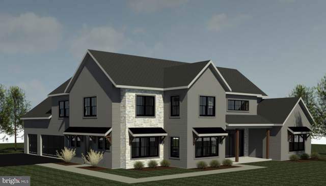 4 Walton Drive, CARLISLE, PA 17015 (#PACB118334) :: Viva the Life Properties