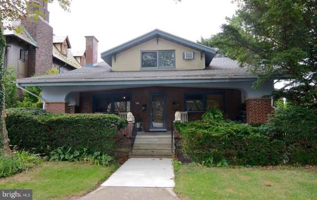 1502 N 13TH Street, READING, PA 19604 (#PABK349122) :: Lucido Agency of Keller Williams
