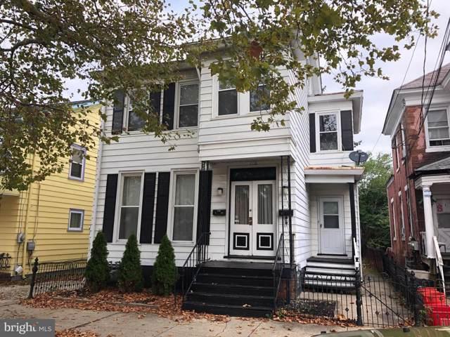116 Pine Street, MILLVILLE, NJ 08332 (#NJCB123422) :: LoCoMusings
