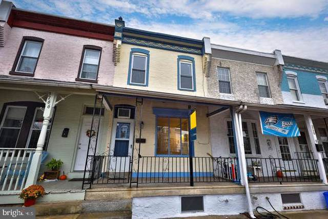 3768 Cresson Street, PHILADELPHIA, PA 19127 (#PAPH840544) :: Erik Hoferer & Associates