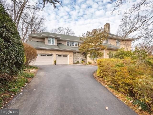 1002 Stonington Drive, ARNOLD, MD 21012 (#MDAA415648) :: John Smith Real Estate Group