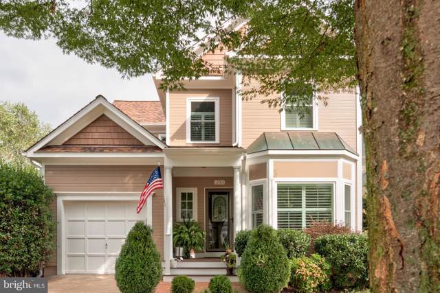 210 Andover Court NE, LEESBURG, VA 20176 (#VALO396606) :: Keller Williams Pat Hiban Real Estate Group