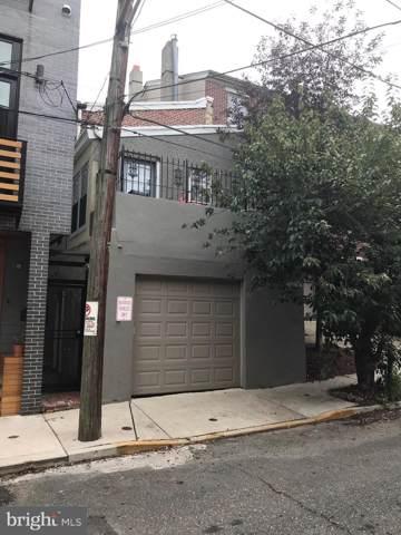 927 N Hancock Street, PHILADELPHIA, PA 19123 (#PAPH840580) :: ExecuHome Realty