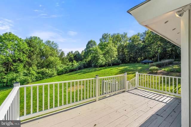 6721 Springhouse Lane, MARSHALL, VA 20115 (#VAFQ162662) :: Michele Noel Homes