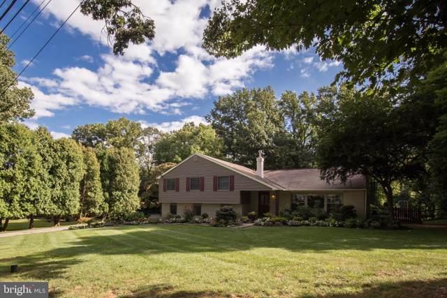 1611 Winston Road, GLADWYNE, PA 19035 (#PAMC627872) :: Viva the Life Properties