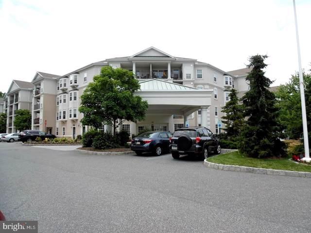 244 Baltimore Pike 435B, GLEN MILLS, PA 19342 (#PADE502218) :: Jason Freeby Group at Keller Williams Real Estate